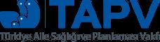 tapv-logo-1.png