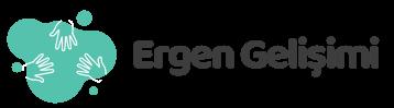 Ergen Gelişimi - Türkiye Aile Sağlığı ve Planlaması Vakfı